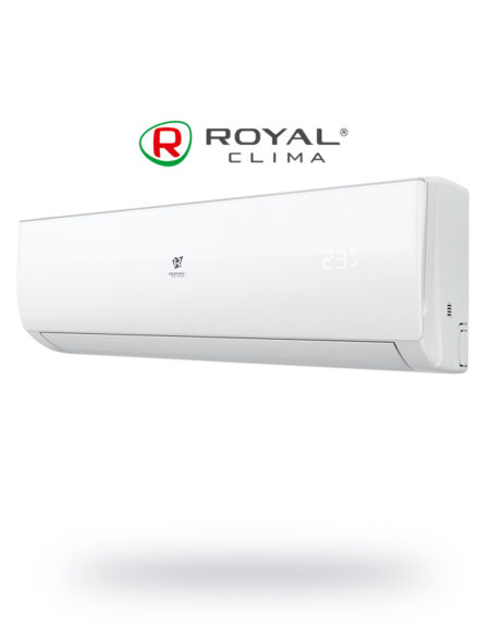 Royal Clima GLORIA INVERTER RCI-G75HN