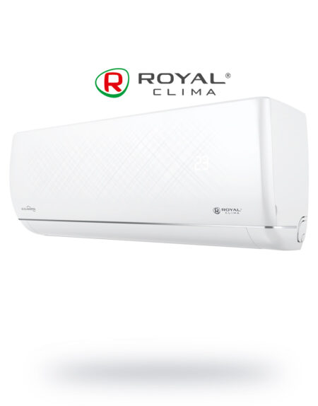 Royal Clima RENAISSANCE INVERTER