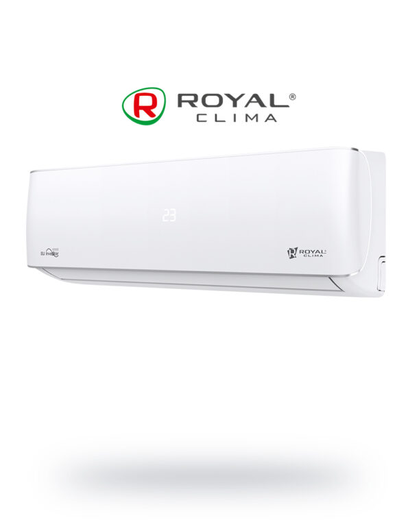 Royal-Clima-PRESTIGIO-EU-Inverter