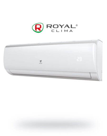 Royal Clima TRIUMPH