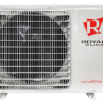 Royal-Clima-SPARTA-Inverter