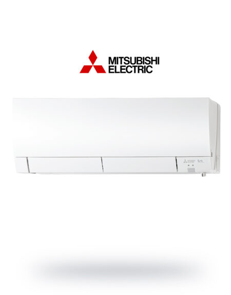 Mitsubishi Electric MSZ-FH25VE
