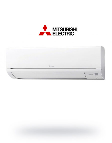 Сплит-система Mitsubishi Electric MSZ-BT VG