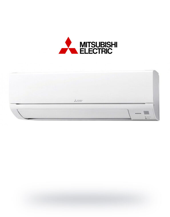 Mitsubishi-Electric-MSZ-BT VG