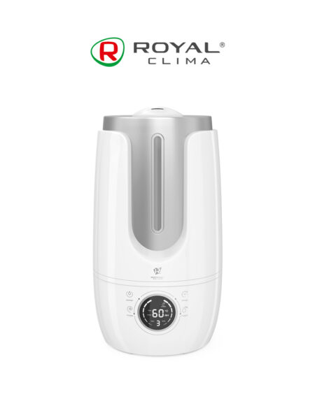 Royal Clima ANTICA RUH-AN300/4.0E-SV
