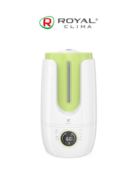 Royal Clima ANTICA RUH-AN300/4.0E-GN
