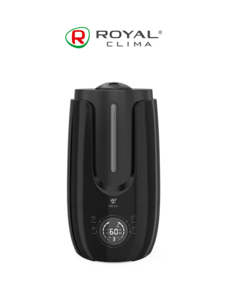 Royal Clima ANTICA RUH-AN300/4.0E-BL